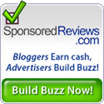 Making money by writing reviews was never so easy before!